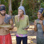Survivor: Watch Season 28 Episode 10 Online