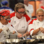 Hell's Kitchen: Watch Season 12 Episode 8 Online