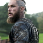 Vikings Raids Comic-Con, Promise Bigger Battles to Come on Season 3