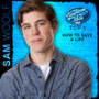 Sam woolf how to save a life