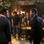 The Originals Review: There Will Be Blood