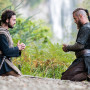 Athelstan-and-ragnars-unique-friendship
