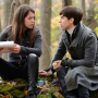Orphan Black Review: Clones in Peril