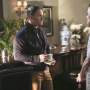 Hart of Dixie: Watch Season 3 Episode 20 Online