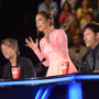 American Idol Review: Can't Help Falling In Love