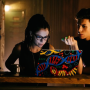 Orphan Black Review: Miracle or Two