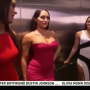 Total Divas in the Elevator