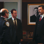 Blue Bloods: Watch Season 4 Episode 22 Online