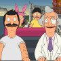 Bob's Burgers: Watch Season 4 Episode 21 Online