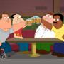 Family Guy: Watch Season 12 Episode 20 Online