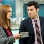 Bones: Watch Season 9 Episode 23 Online