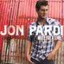 Jon-pardi-missin-you-crazy