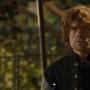 Tyrion Image