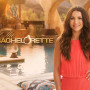 The Bachelorette: Watch Season 10 Episode 1 Online
