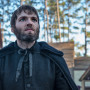 Salem Interview: Seth Gabel on Cotton's Repression, A Father's Impending Arrival & More