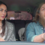 Brie-bella-and-daniel-bryan