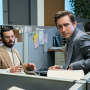 Halt and Catch Fire: Watch Season 1 Episode 1 Online