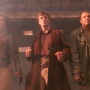 Firefly Retro Review: The Train Job
