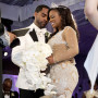 Kandi's Wedding: Watch Season 1 Episode 1 Online