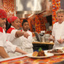 Hell's Kitchen: Watch Season 11 Episode 12 Online
