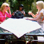 The Real Housewives of New York City: Watch Season 6 Episode 13 Online