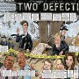 Mad-magazine-true-defectives