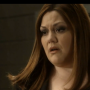 Drop Dead Diva Review: One Last Second Chance