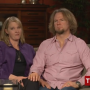 Sister Wives: Watch Season 5 Episode 1 Online