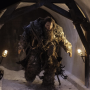Game of Thrones Picture Preview: The Battle for Castle Black