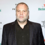 Vincent D'Onofrio Cast as Kingpin in Netflix's Daredevil