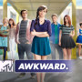 Awkward: Watch Season 4 Episode 9 Online