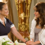 Devious Maids Review: Nick's Confession