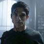 Teen Wolf Review: A Mexican Vacation