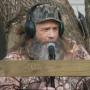 Duck Dynasty: Watch Season 6 Episode 3 Online