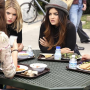 Pretty Little Liars Review: Riding Out the Trauma