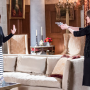 Devious Maids Review: A Shocking End