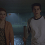 Teen Wolf Review: The Heist