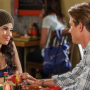 Devious Maids Season 2 Photo