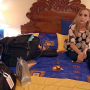 The Real Housewives of Orange County: Watch Season 9 Episode 12 Online