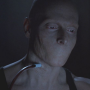 Teen Wolf: Watch Season 4 Episode 3 Online