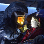 The Strain: Watch Season 1 Episode 1 Online