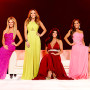 The Real Housewives of New Jersey Review: The B-tch is Back!