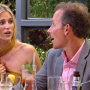 The Real Housewives of New York City: Watch Season 6 Episode 19 Online