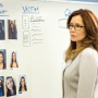 Major Crimes: Watch Season 3 Episode 6 Online
