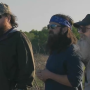 Duck Dynasty: Watch Season 6 Episode 6 Online