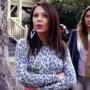 Pretty Little Liars: Watch Season 5 Episode 7 Online