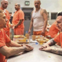Marilyn Manson on Sons of Anarchy: First Look!