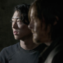 Glenn-and-daryl