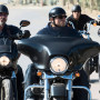 Sons of Anarchy Season 7: Premiere Date, Time Jump Announced