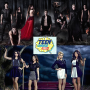 Teen-choice-montage